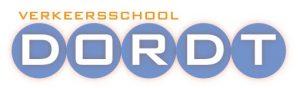 Goedkope rijschool Dordrecht