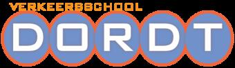 Rijschool Dordrecht